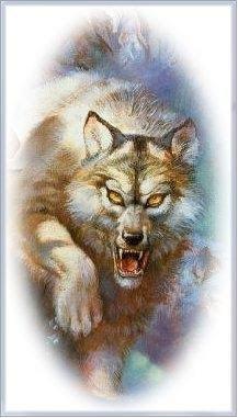 ulv1-full
