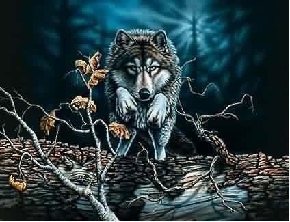 ulv2-full